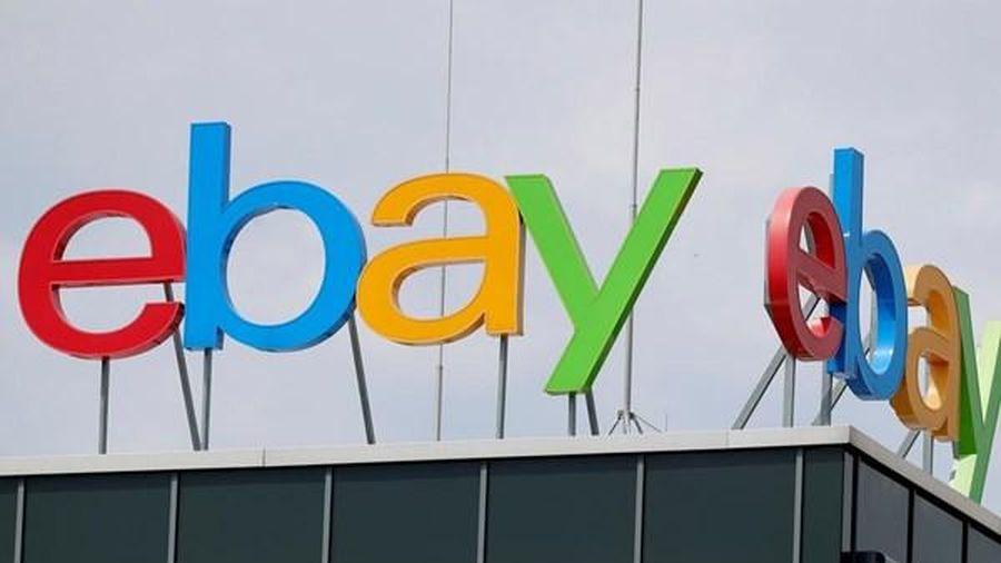 eBay tìm khách hàng tiềm năng cho chi nhánh tại Hàn Quốc