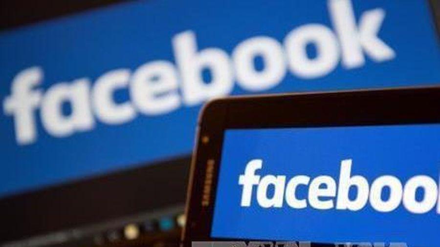 Đăng tin xuyên tạc lên mạng xã hội, 2 cá nhân bị phạt 13,5 triệu đồng