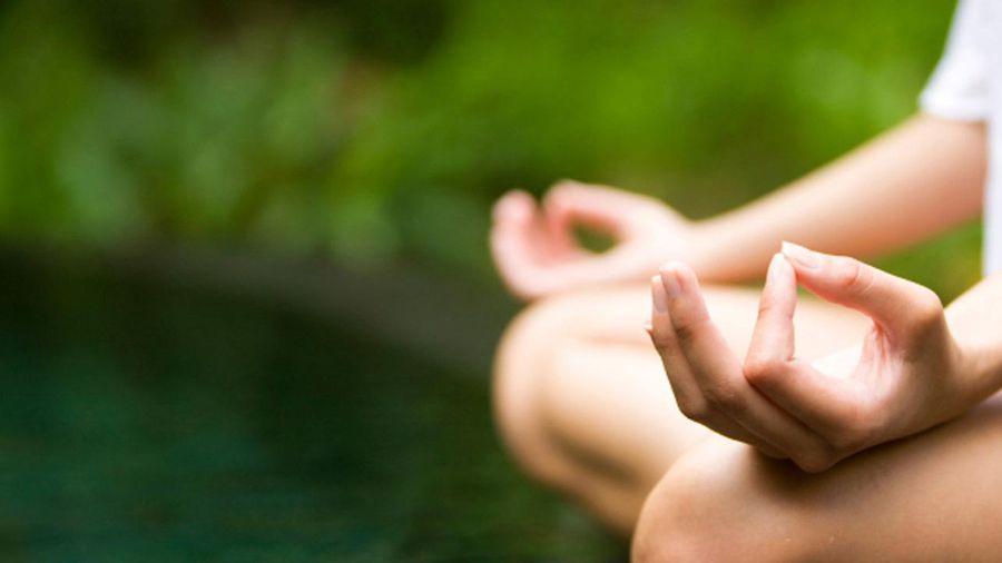 Tại sao Yoga là cách dễ nhất để giữ dáng trong mùa đông?