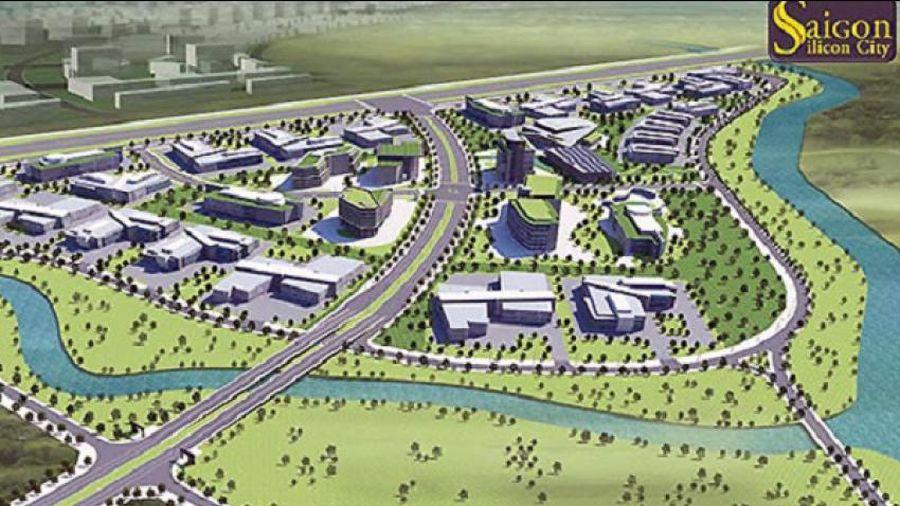 Tranh chấp tại dự án Saigon Silicon City (Kỳ I): Chủ đầu tư thật sự là ai?