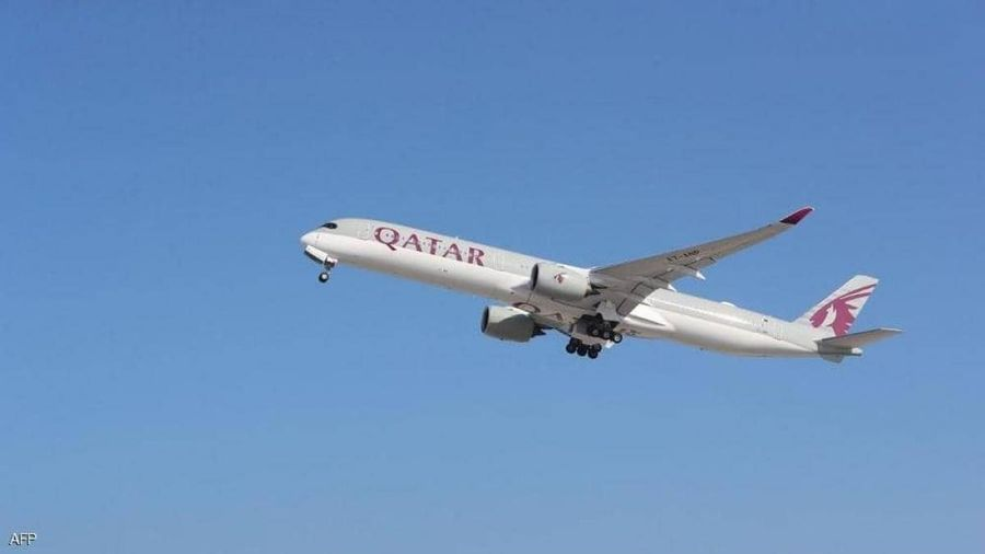 Ai Cập chính thức nối lại quan hệ với Qatar