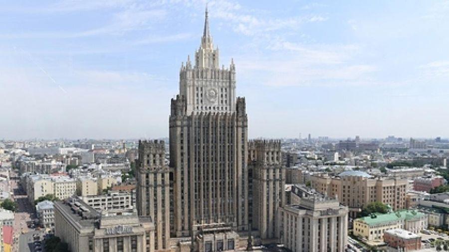 Nga đề nghị gia hạn START-3 trong 5 năm