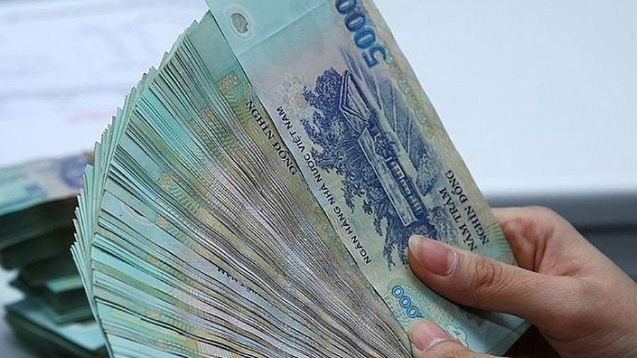 Giáo viên công lập TP.HCM được 1,5 triệu đồng tiền quà Tết Tân Sửu 2021