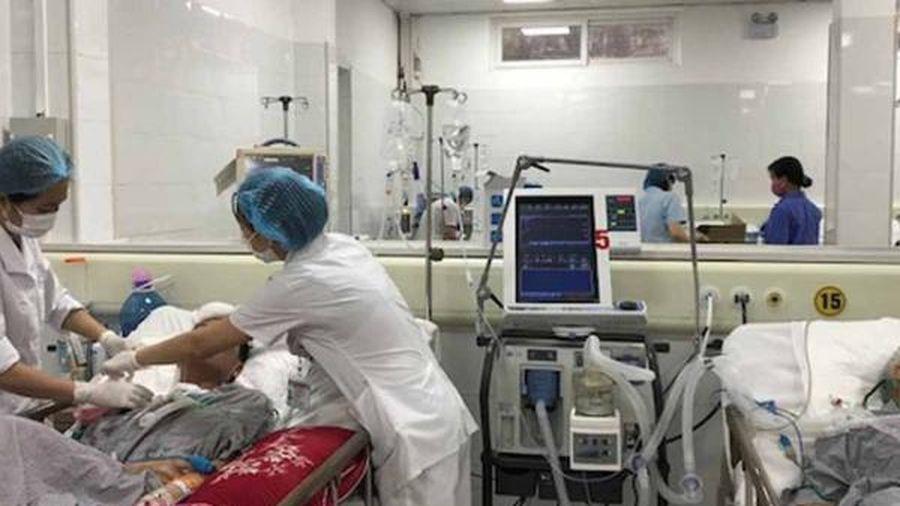 An tâm vui khỏe đón tết nhờ giải pháp từ Nhật phòng ngừa đột quỵ