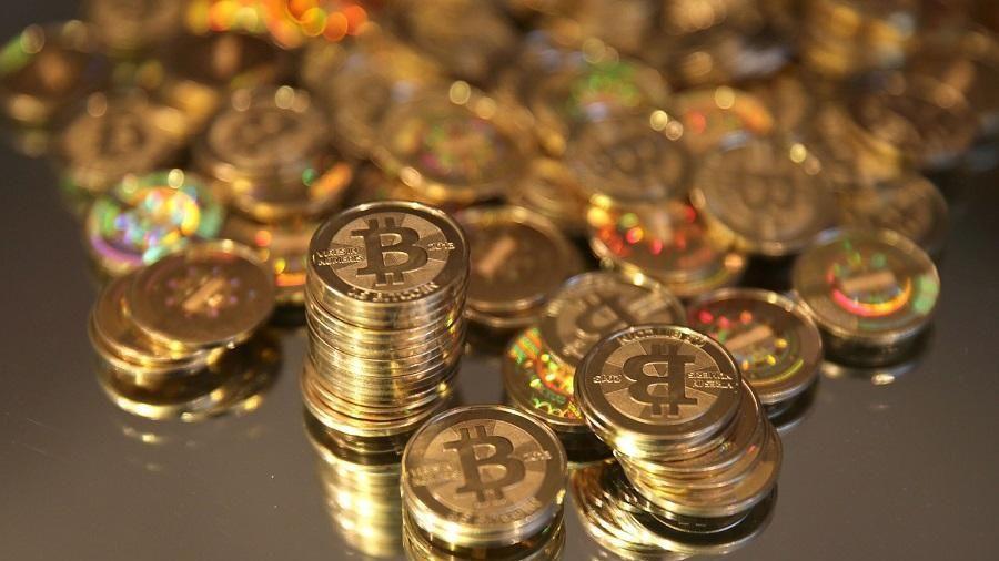 Giá Bitcoin hôm nay ngày 21/1: 'Thủng' ngưỡng hỗ trợ 35.000 USD, con đường trở lại mốc 40.000 USD của Bitcoin gian truân hơn bao giờ hết
