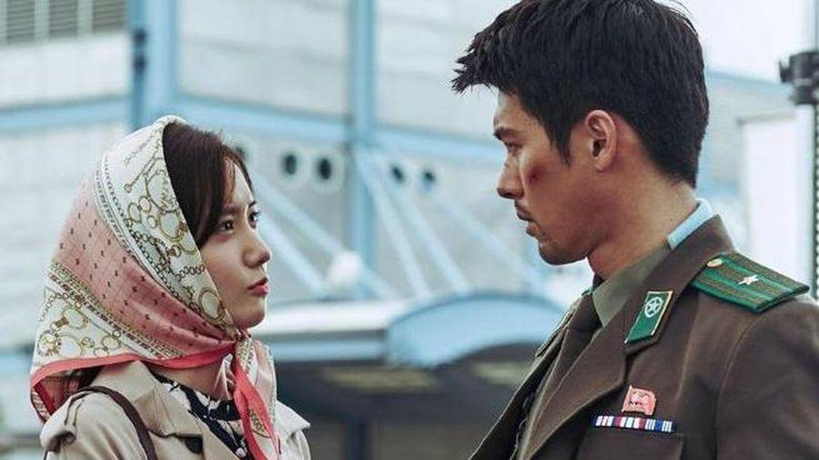 Hyun Bin và Yoona trở lại trong hậu truyện 'Nhiệm vụ tối mật'