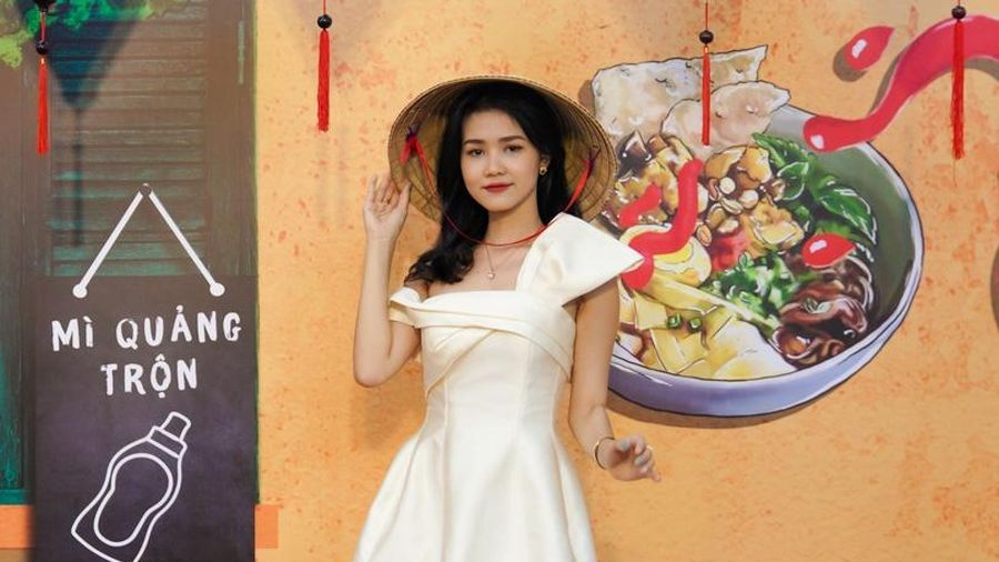 Lễ hội Tết Việt 2021 có gì hấp dẫn?