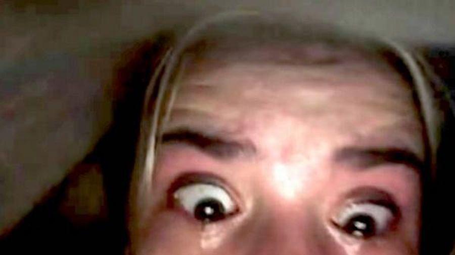 'Phòng chat quỷ ám' - phim kinh dị lấy bối cảnh giãn cách xã hội