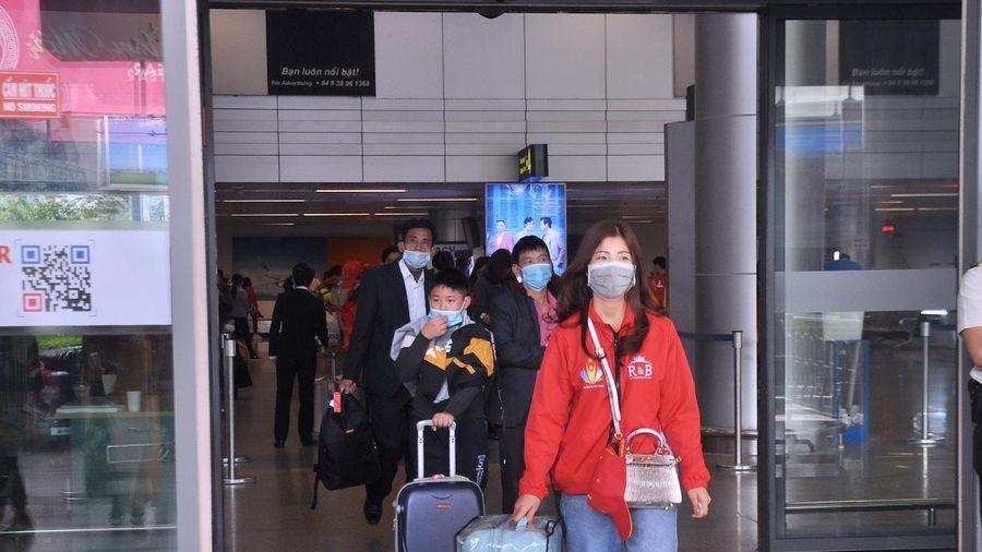 Đà Nẵng: Tạo cơ chế hỗ trợ du lịch MICE