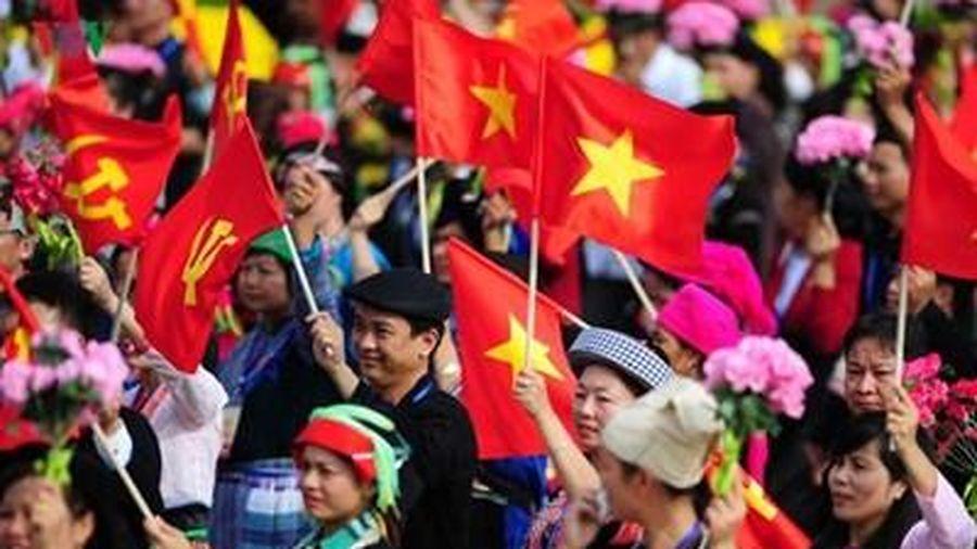 Bài 4: Văn hóa - cốt cách, vị thế quốc gia, sức mạnh nội sinh để đất nước phát triển