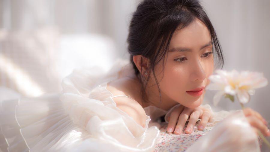 'Nữ thần cover' Thái Tuyết Trâm: 'Không ai nhớ mình, phải bắt đầu từ số 0 mới đáng sợ'