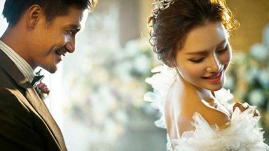 Phụ nữ thông minh chọn chồng nhìn tâm không nhìn mặt