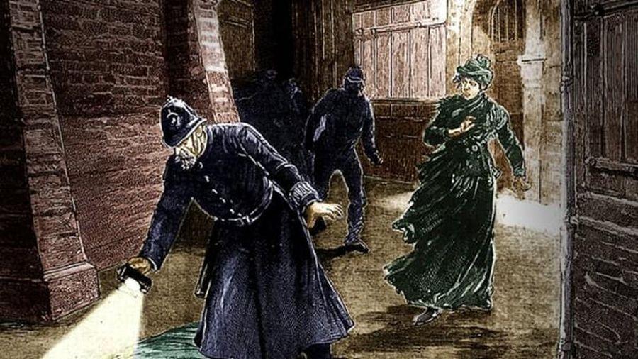 Giả thuyết sốc: Sát nhân khét tiếng nước Anh là nguyên mẫu Bá tước Dracula?