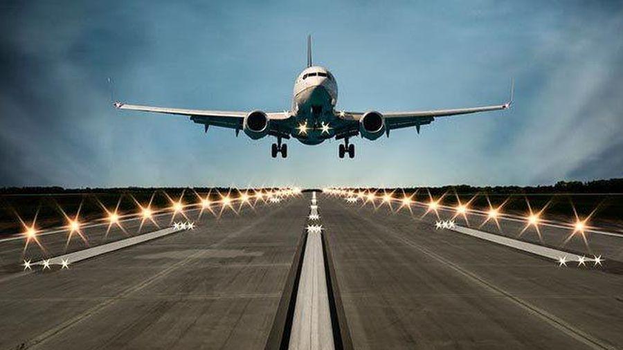 Ninh Bình đề xuất xây dựng sân bay