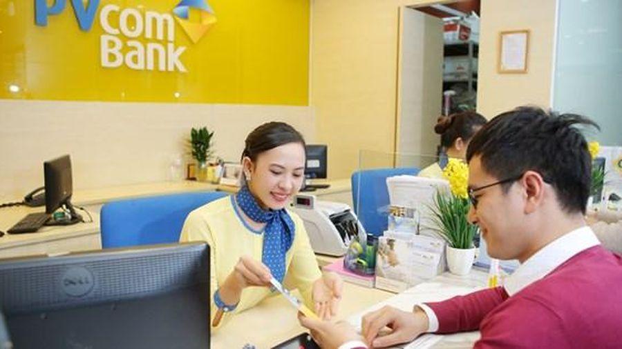 PVcomBank phản hồi về vụ giải tỏa các sổ tiết kiệm trị giá 52 tỷ đồng