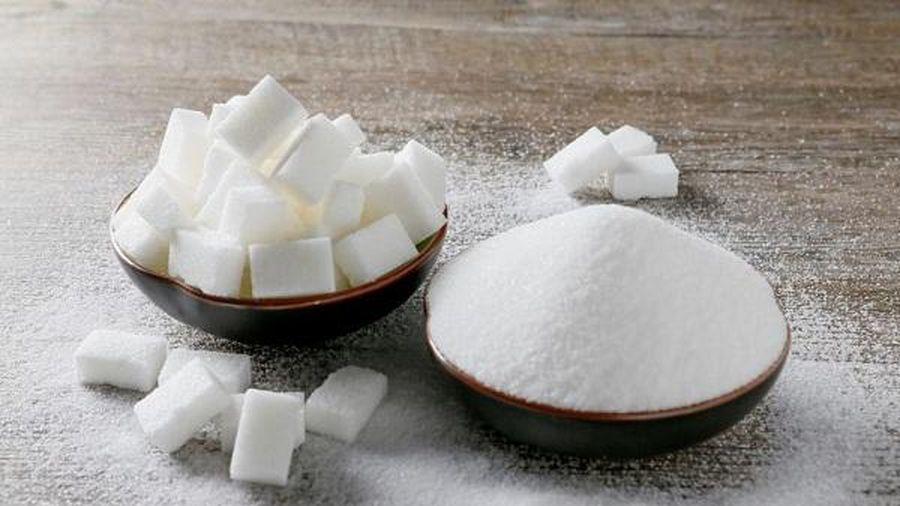 Điều gì xảy ra khi ngừng ăn đường hoàn toàn?