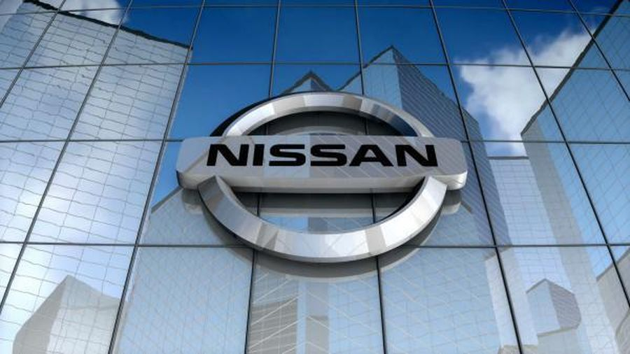 Nissan sẽ ngừng hoạt động lắp ráp ôtô tại Philippines