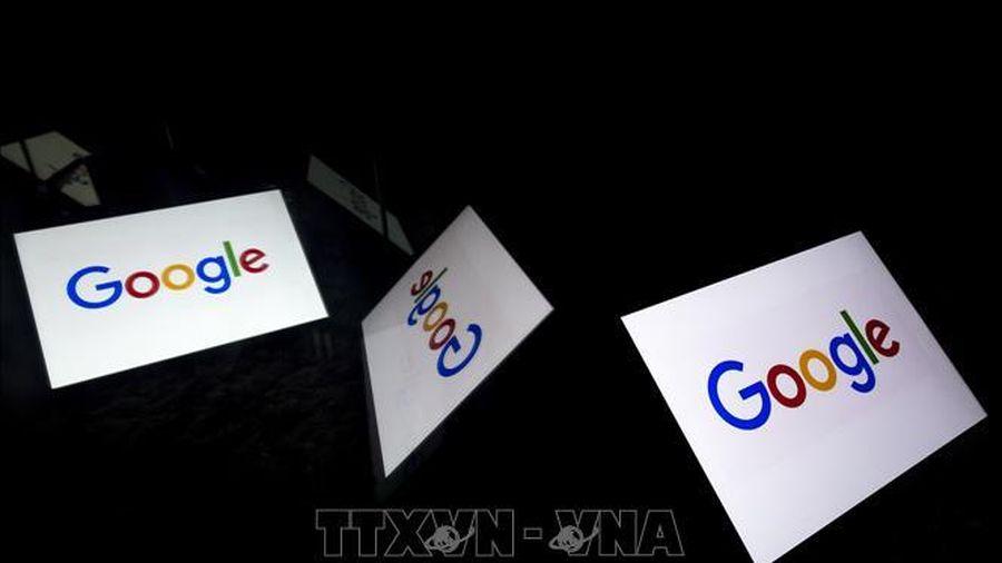 Google dọa ngừng cung cấp dịch vụ tìm kiếm tại Australia