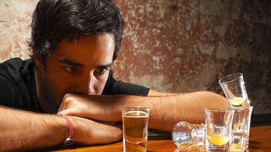 Những việc bạn tuyệt đối không làm sau khi uống rượu bia