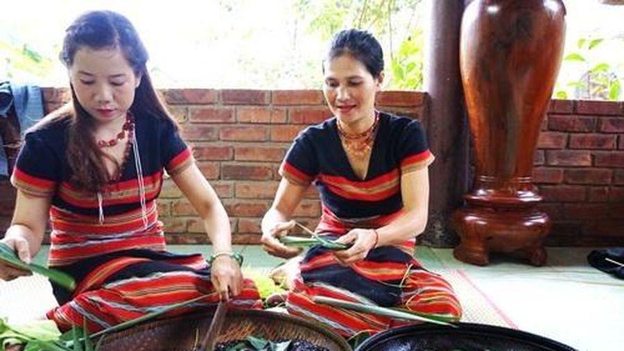 Phát triển du lịch cộng đồng: Cần có định hướng để giữ nguyên gốc của văn hóa bản địa