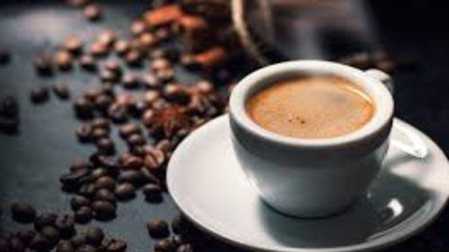 Cà phê có thể giúp ngừa ung thư