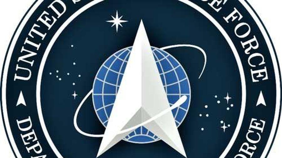 Lực lượng Không gian: Thành viên thứ 18 của cộng đồng tình báo Mỹ