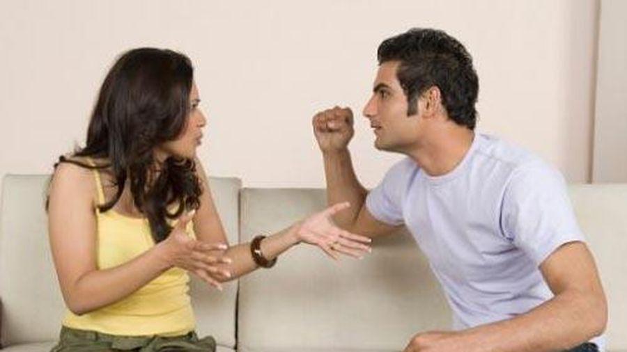 90% đàn ông đều thừa nhận không thích 5 loại phụ nữ này, ở cạnh một thời gian là chán ngán