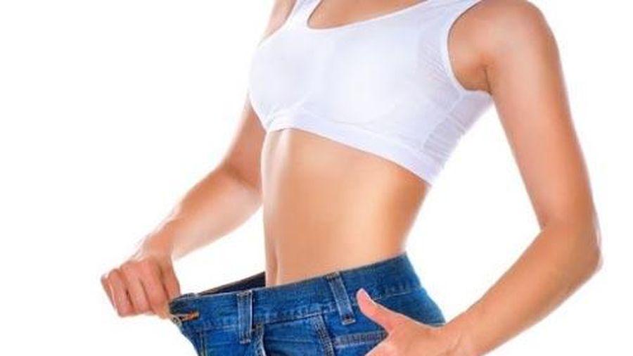 7 loại hormone liên quan trực tiếp đến cân nặng