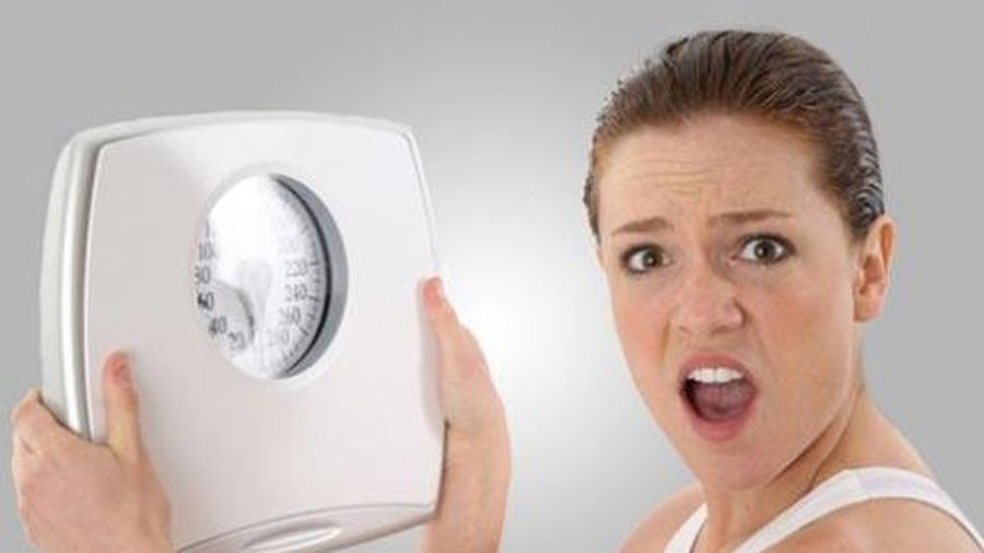 Giảm cân theo cách này cực hại cơ thể, bạn cần dừng lại ngay