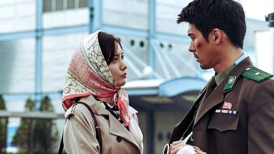 Hyun Bin tham gia phim mới cùng Yoona, sau khi hẹn hò Son Ye Jin