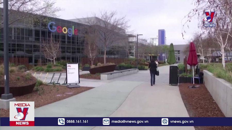Google cảnh báo ngừng cung cấp dịch vụ tìm kiếm tại Australia
