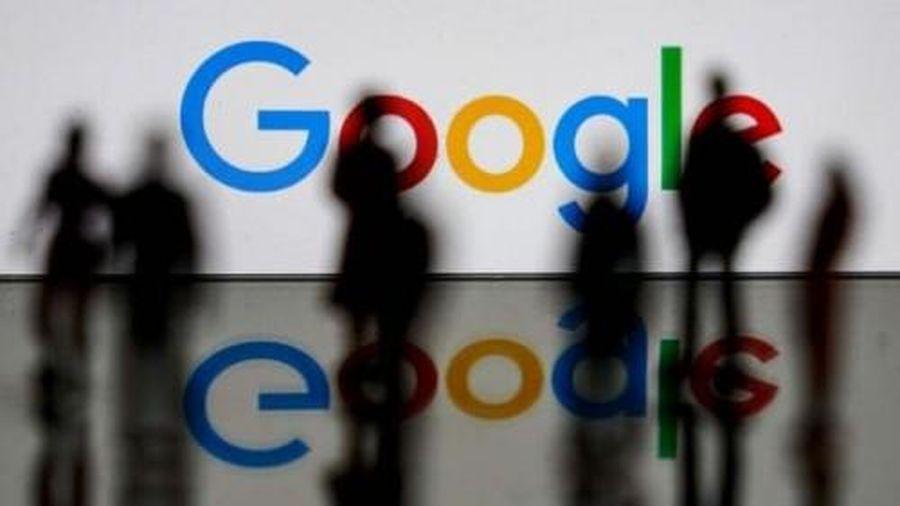 Google tuyên bố sẽ đóng nền tảng tìm kiếm ở Australia nếu bị bắt phải trả phí tin tức báo chí