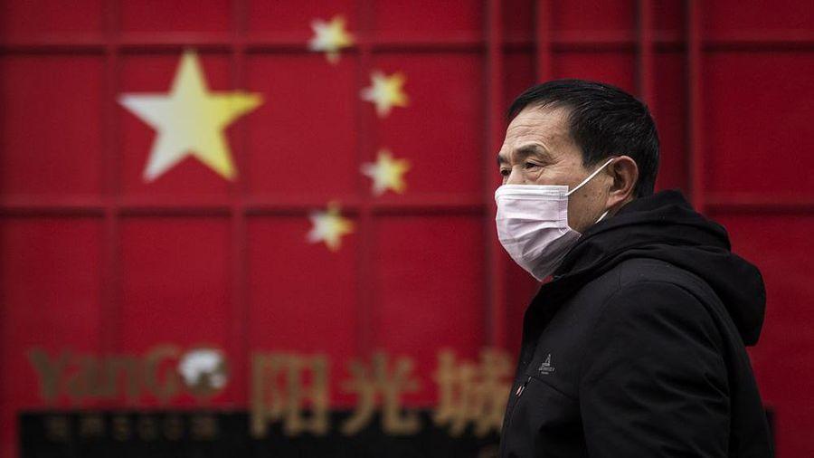 Bước qua Covid-19, bức tranh kinh tế Trung Quốc càng rực rỡ