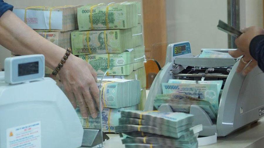 Lợi nhuận ngân hàng 2021: Bắt đầu 'ngấm' chi phí dự phòng?