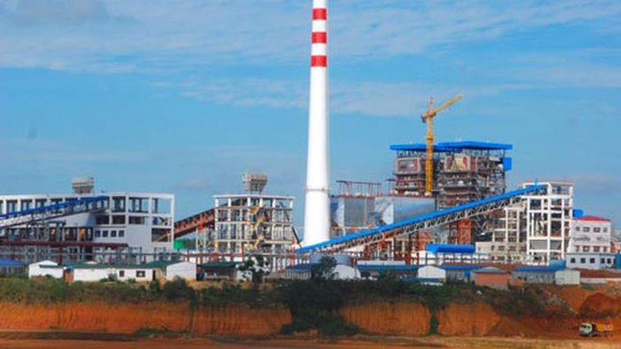Hai nhà máy bauxite Tây Nguyên đã vượt công suất thiết kế 9%
