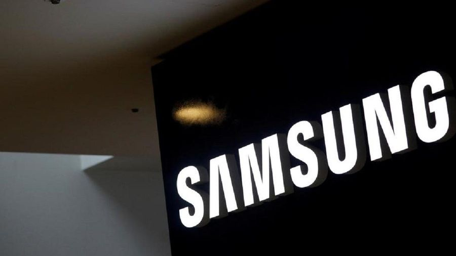 Samsung tính xây nhà máy chíp hơn 10 tỷ USD tại Mỹ
