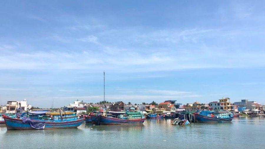 Ngư dân 'làng chài tỷ phú' đứng trước nguy cơ mất nhà