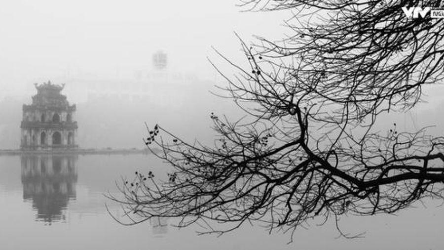 Thời tiết ngày mai 23/1: Hà Nội và Bắc Bộ sáng sớm sương mù dày đặc trưa chiều hửng nắng