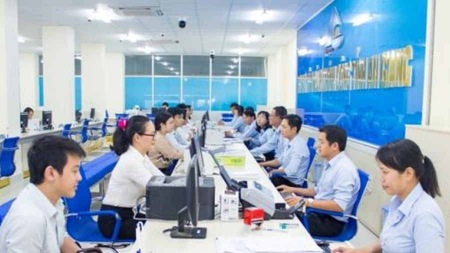 Quy định mới về xử lý tài chính đối với đơn vị sự nghiệp công lập khi chuyển sang công ty cổ phần