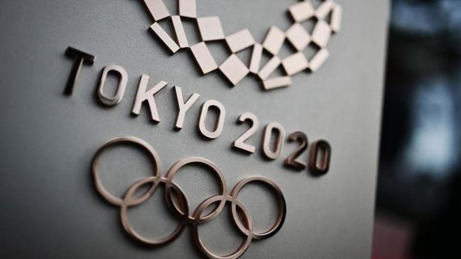 Chủ tịch IOC: 'Không có kế hoạch B cho Olympic Tokyo'