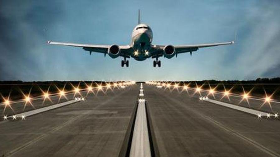 Ninh Bình muốn gia nhập danh sách các tỉnh có cảng hàng không trong 10 năm tới