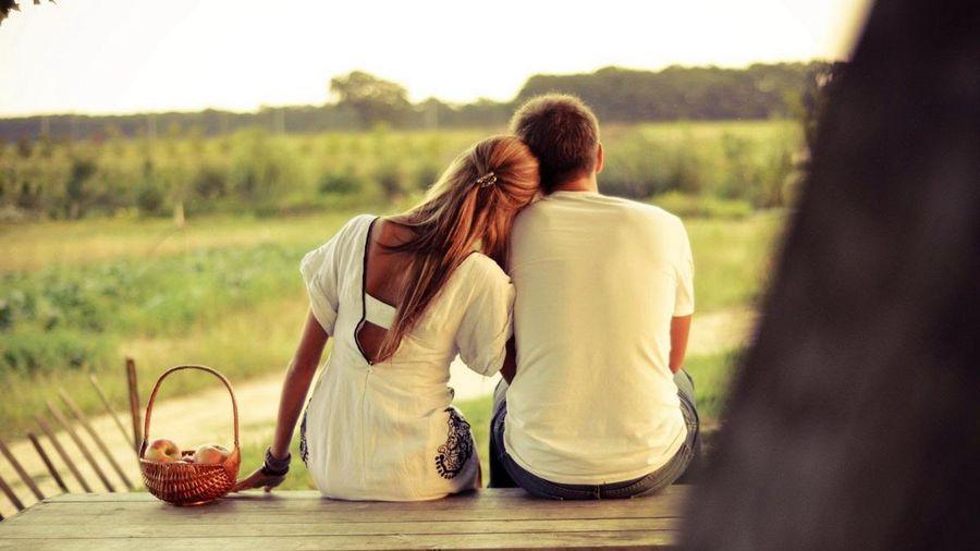 4 điều bạn không nên hy sinh cho một mối quan hệ