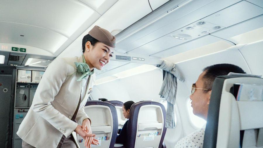 Sắp mở đường bay Hà Nội - Rạch Giá