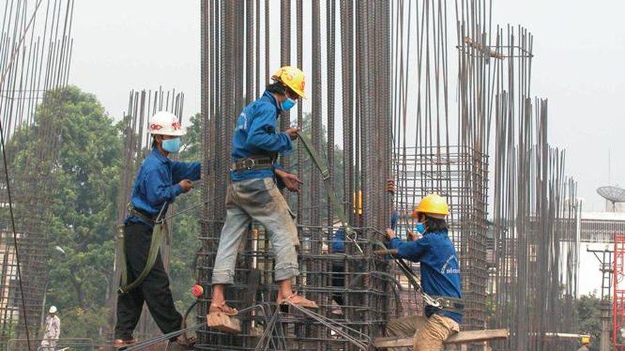 Hà Nội đặt mục tiêu giảm 15% số người lao động mắc mới bệnh nghề nghiệp