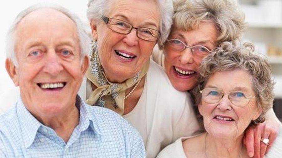 Tuổi thọ giảm và xu hướng xấu của giới trẻ hiện đại