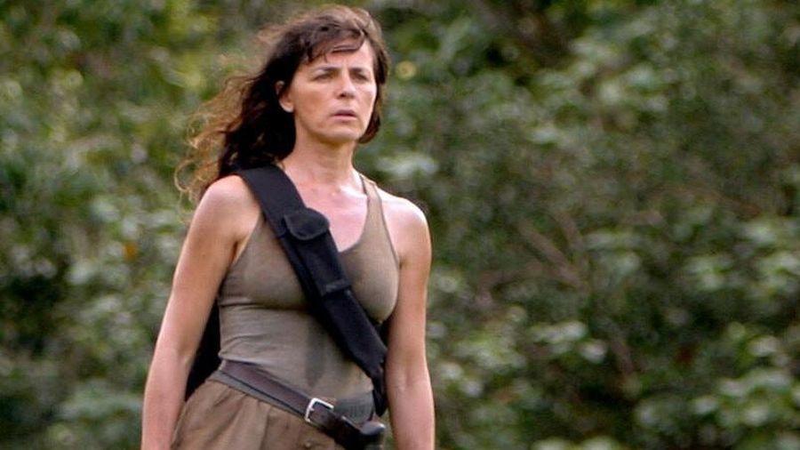 Nữ diễn viên phim 'Lost' qua đời