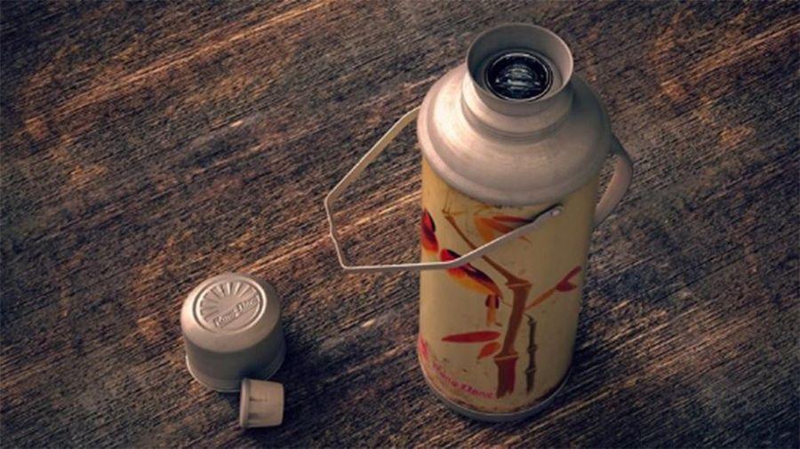 Nhà sản xuất bóng đèn phích nước Rạng Đông lãi kỷ lục