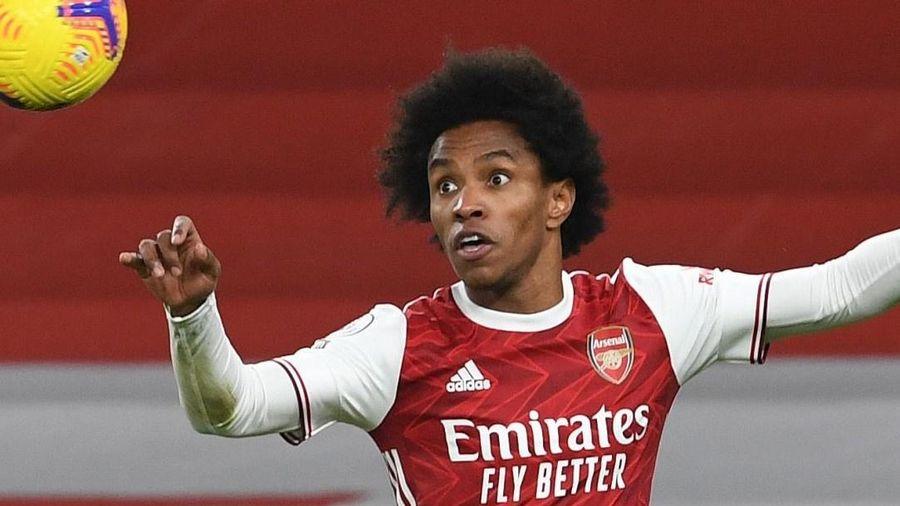 Southampton vs Arsenal: Thử thách lớn cho nhà vô địch