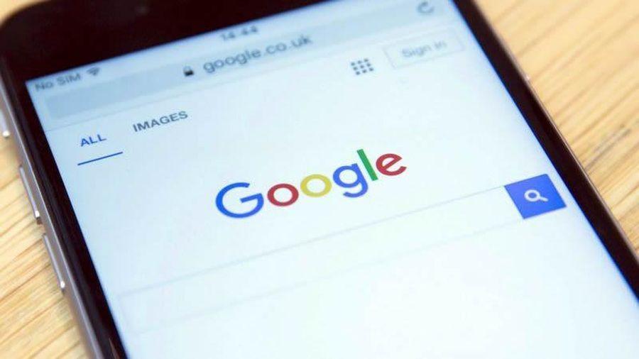 Google tung đòn cảnh báo Australia