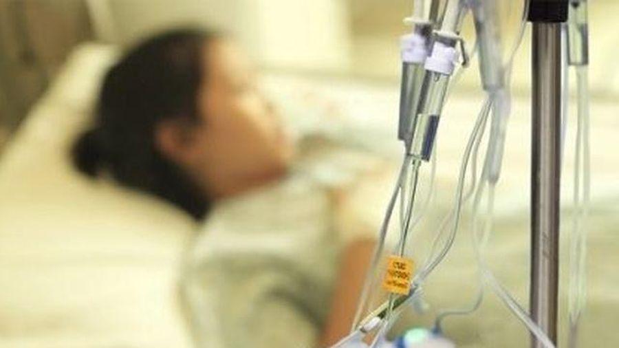 Ung thư vòm họng, căn bệnh NS Giang Còi mắc phải, được điều trị thế nào?